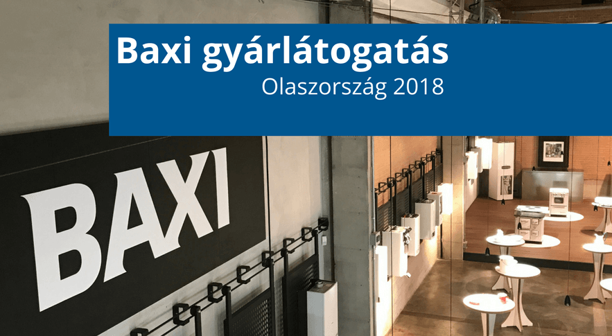 Baxi_gyarlatogatas_2018
