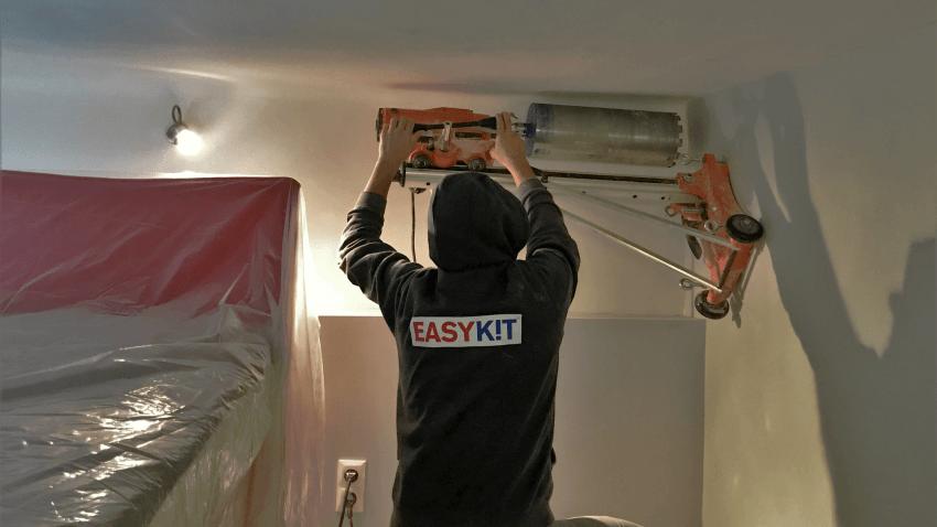 Easykit_magfúrás_lakásfelújítás_5