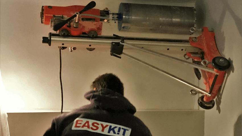 Easykit_magfúrás_lakásfelújítás_6