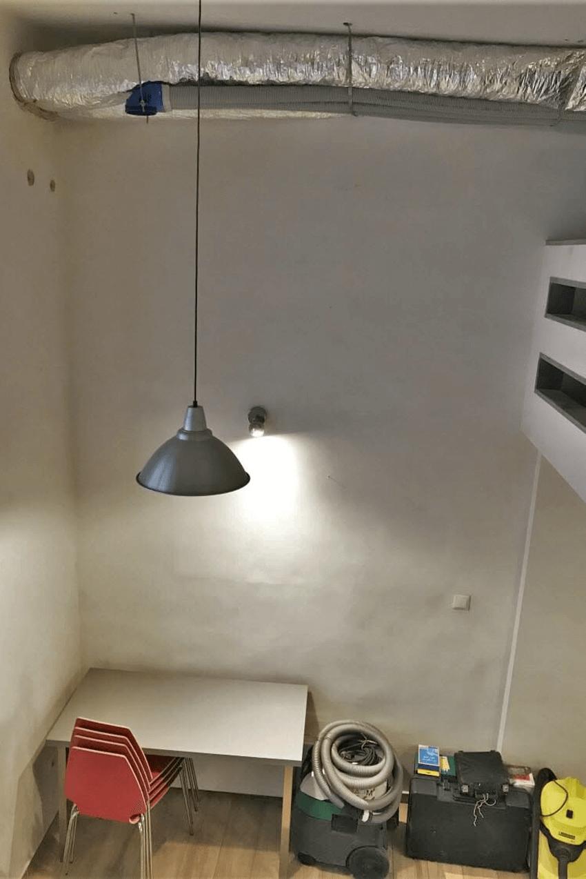 Easykit_szellőztetőcsövek_elhelyezés_lakásfelújítás_02